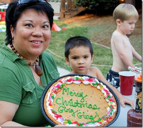 gina cake (1 of 1)