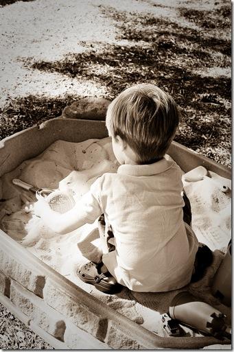 sand box (1 of 1)