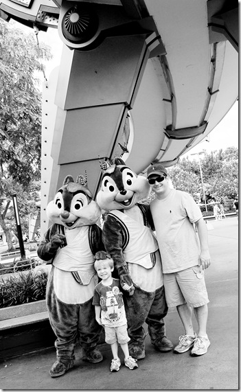 chip and dale (1 of 1)