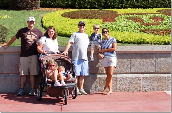 group shot into MK (1 of 1)