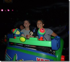 toy story ride (1 of 1)