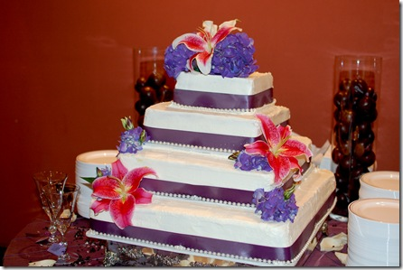 cake (1 of 1)