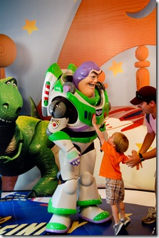 skylar touching buzz's buttons (1 of 1)