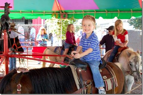 pony ride 2 (1 of 1)