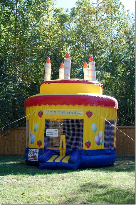 bounce house day (1 of 1)