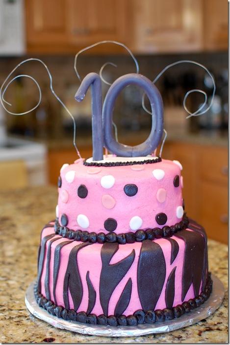 yasmine's cake2 (1 of 1)