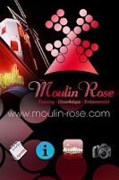 Screenshot of Moulin Rose