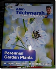AT_PerennialGardenPlants