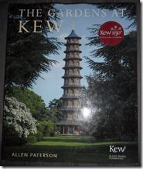 KEW_GardensBook