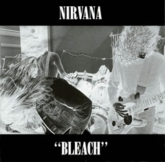 Nirvana-Bleach-Frontal