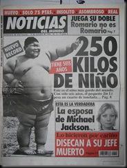 semanario_insolito