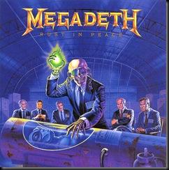 MegadethRustInPeace