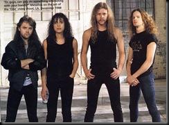 Metallica-one-set1233230221115_f
