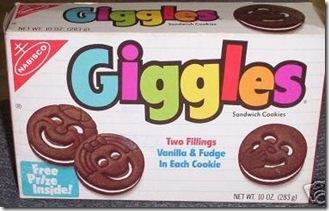 gigglescookies