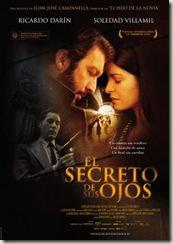 o-segredo-dos-seus-olhos-2009