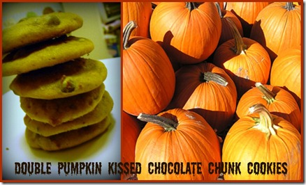 pumpklin