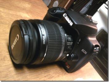 Photo4266