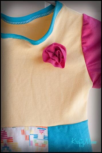 Etsy Dress 2