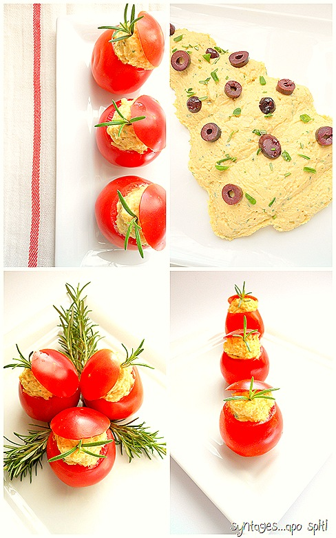 Συνταγές..27