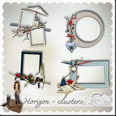 mariscrap_horizon_clusters_prev