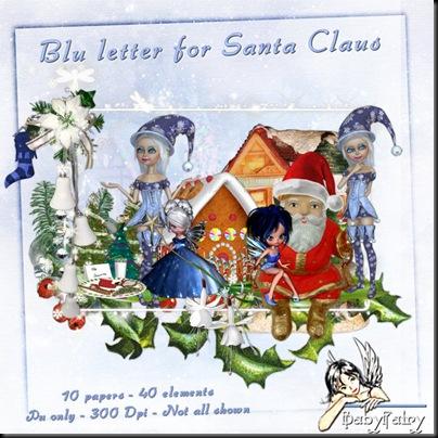 Babyfairy_Blu_letter_for_Santa_claus_ Pv1