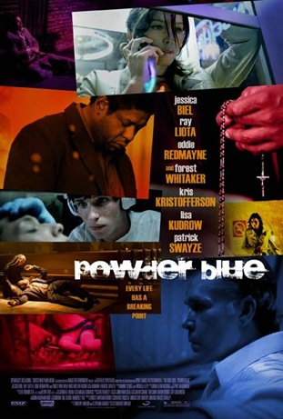 Download – Powder Blue – 2009