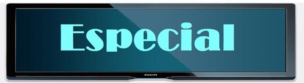 especial cinema (nunk excl)