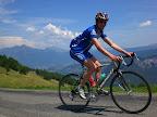 Le Tour de France 2010 85.JPG