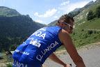 Le Tour de France 2010 121.JPG