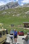Le Tour de France 2010 124.JPG