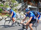 Le Tour de France 2010 40.JPG