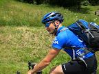 Le Tour de France 2010 39.JPG