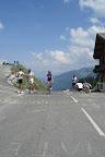 Le Tour de France 2010 127.JPG