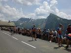 Le Tour de France 2010 51.JPG