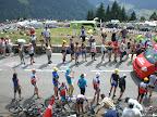 Le Tour de France 2010 60.JPG