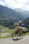 Le Tour de France 2010 119.JPG