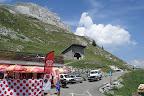 Le Tour de France 2010 131.JPG