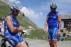 Le Tour de France 2010 136.JPG