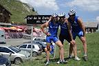 Le Tour de France 2010 140.JPG