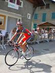Le Tour de France 2010 107.JPG
