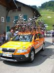 Le Tour de France 2010 108.JPG