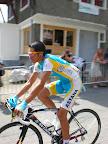 Le Tour de France 2010 111.JPG
