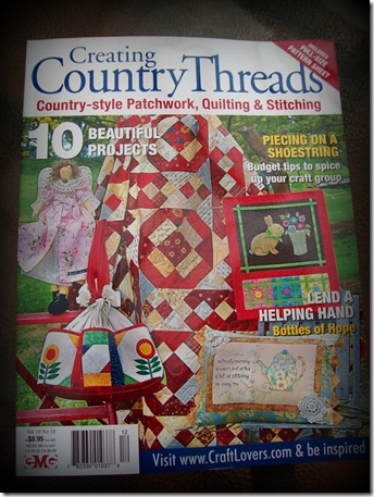 CT front cover