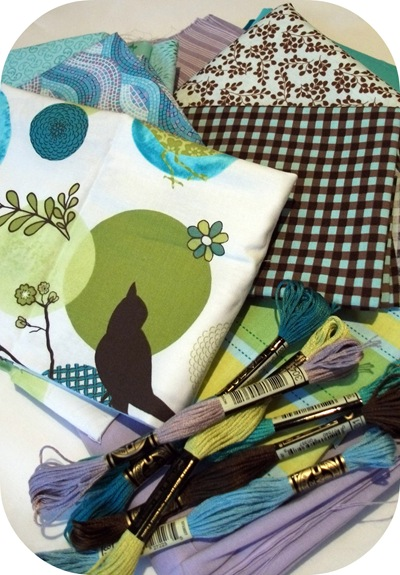 cot quilt fabrics 2