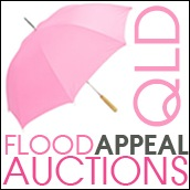 QLDFloodAppeal
