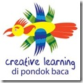 logocreatvelearning