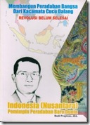 coverbukuperadaban