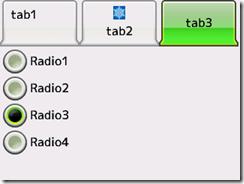 0250_tabcontrol_green_png-550x0