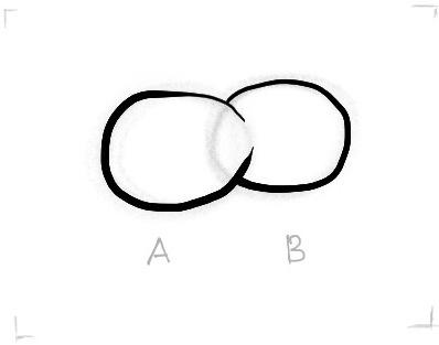 shape04