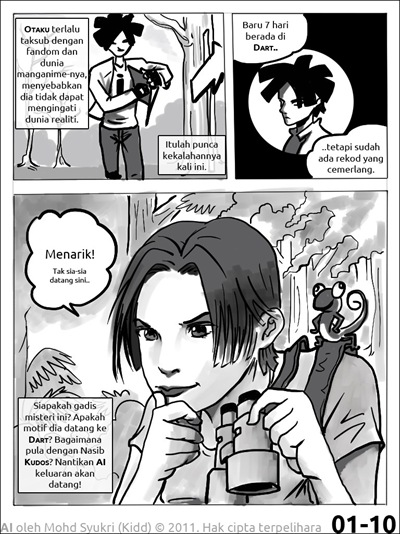 AI page10